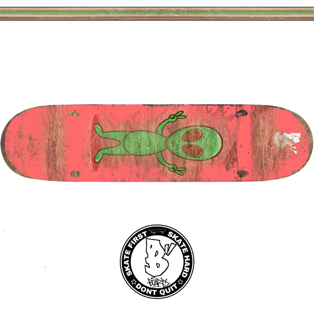 deck_board_alien_series_2_used.png