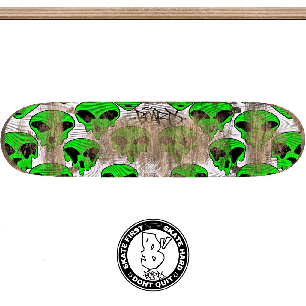 deck_board_alien_series_4_used.png