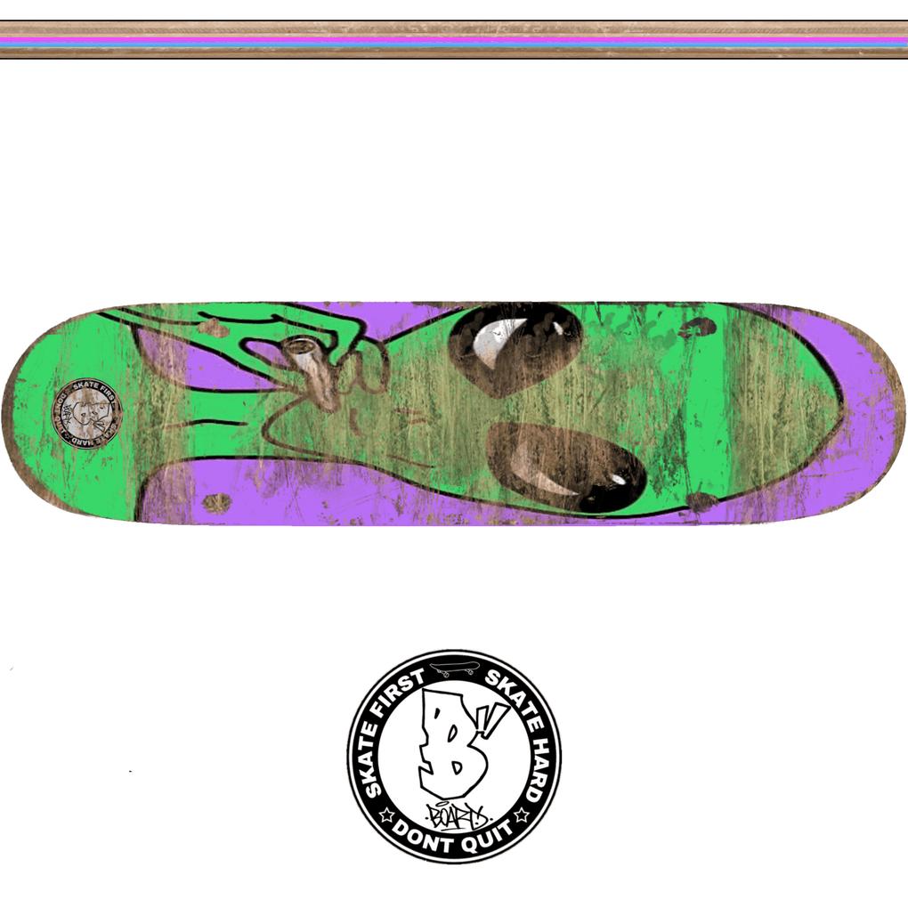 deck_board_alien_series_5_used.png