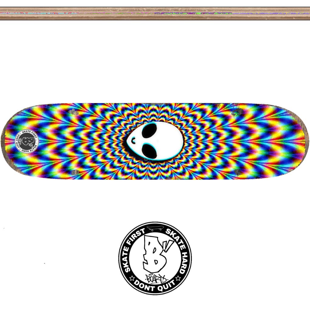 deck_board_alien_series_7_new.png