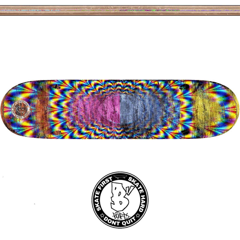 deck_board_alien_series_7_used.png