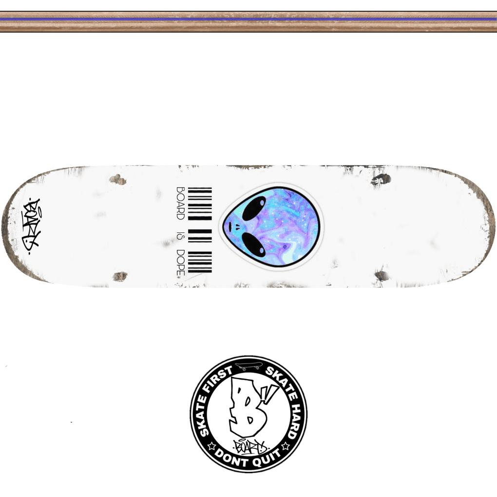 deck_board_alien_series_8_new.png