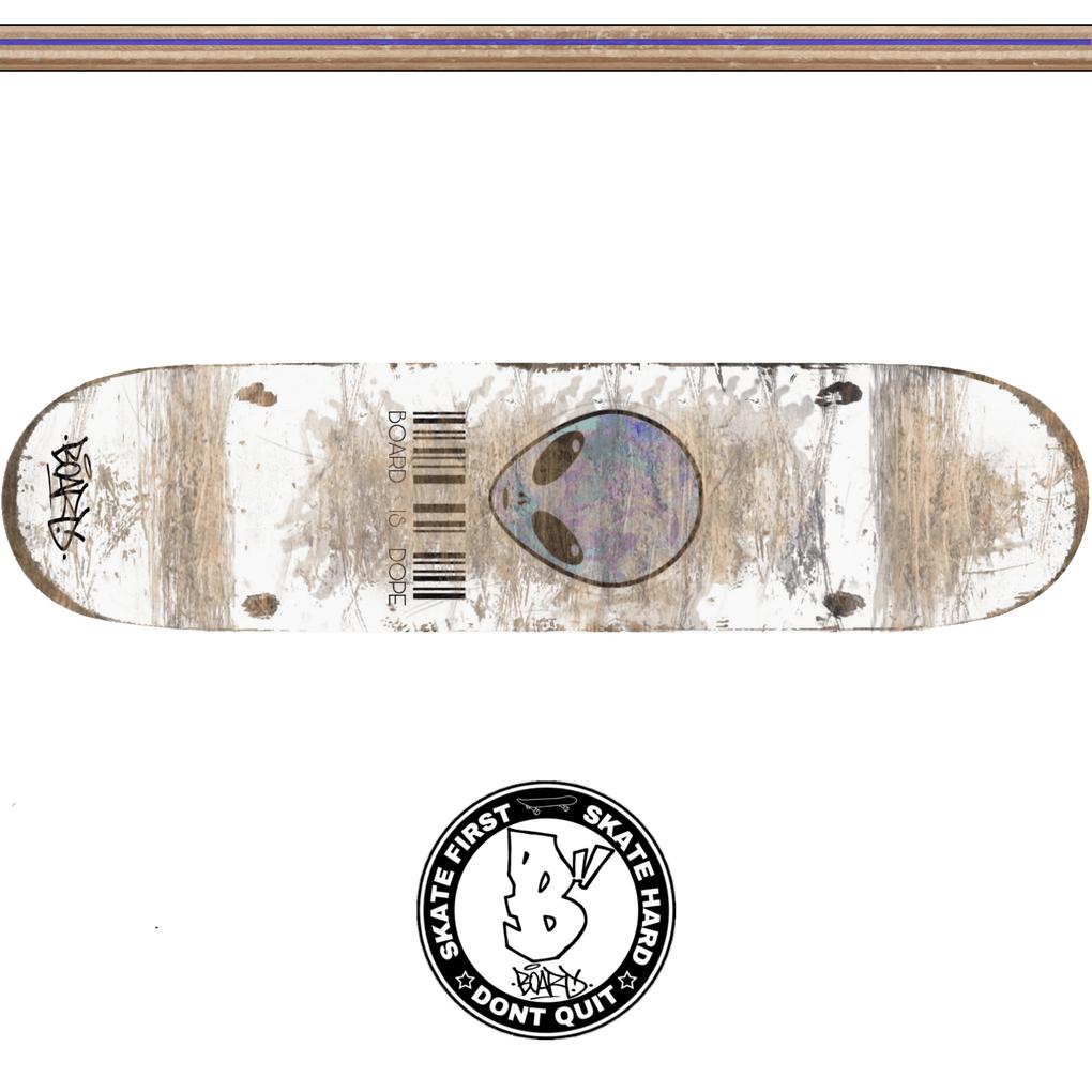 deck_board_alien_series_8_used.png