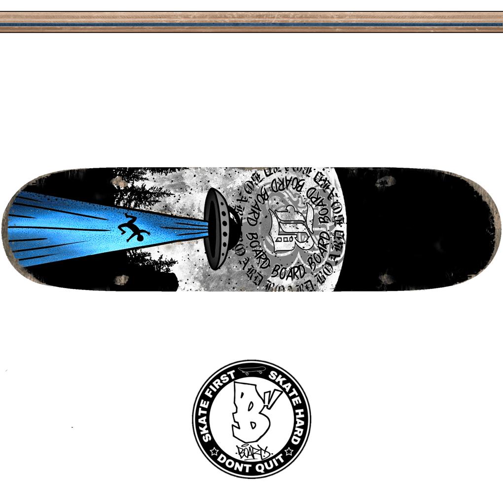 deck_board_alien_series_9_new.png