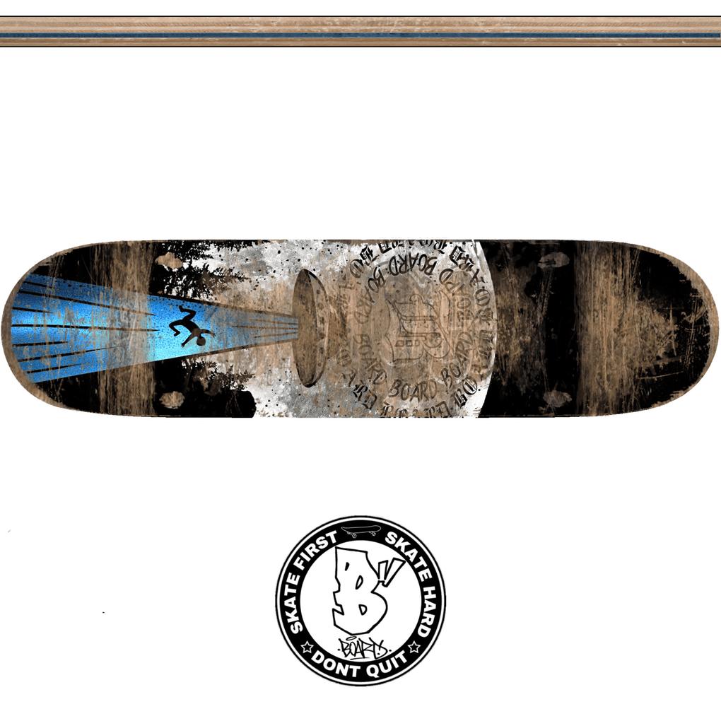 deck_board_alien_series_9_used.png