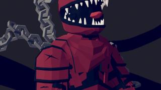 MrKrojak - Carnage