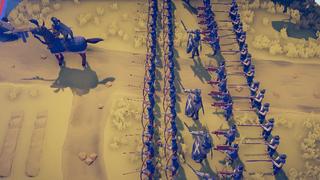 The King's Raid