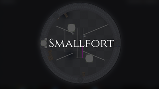 Smallfort