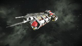 HCC-454