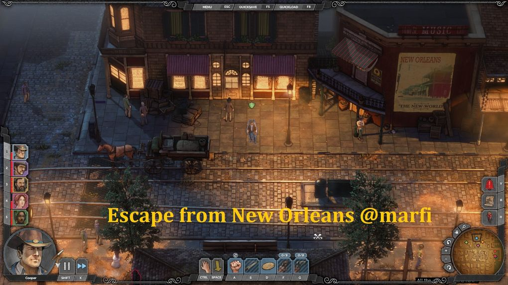 escape_from_new_orleans.jpg