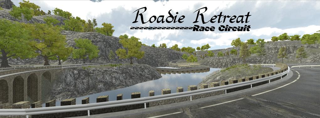 roadie_retreat_preview.png