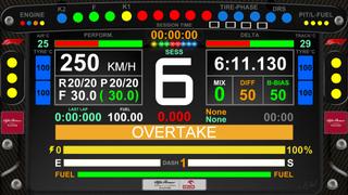 F1 2020 V01 Alpha Romeo