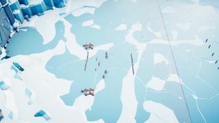 Viking Invasion