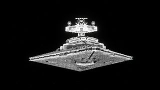 Imperial I Star Destroyer