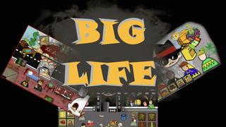 Big Life Mod V. 1.2