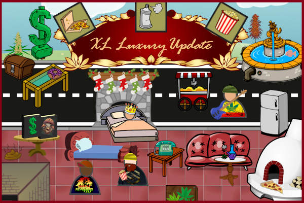 xl-luxury-update_banner.png