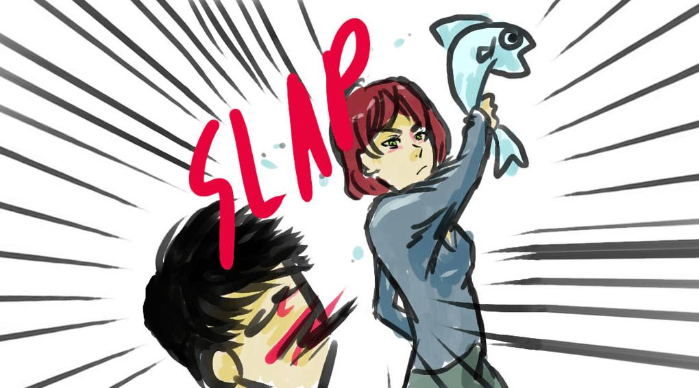 fishslapping.1.png