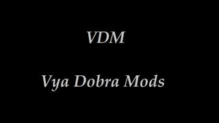 VDM_Crane