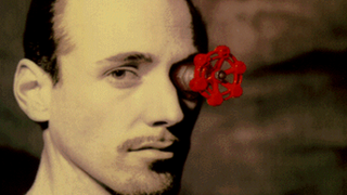 Valve's Website on Hypnospace