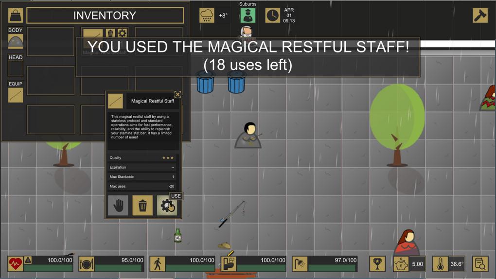 magicstaff.png