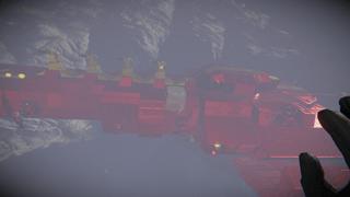 Red Devil battle support
