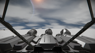 Small Atmospheric Miner