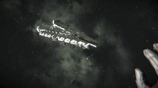 Arquintens-class light cruiser