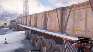 6,7,8,10 slot trailers and more