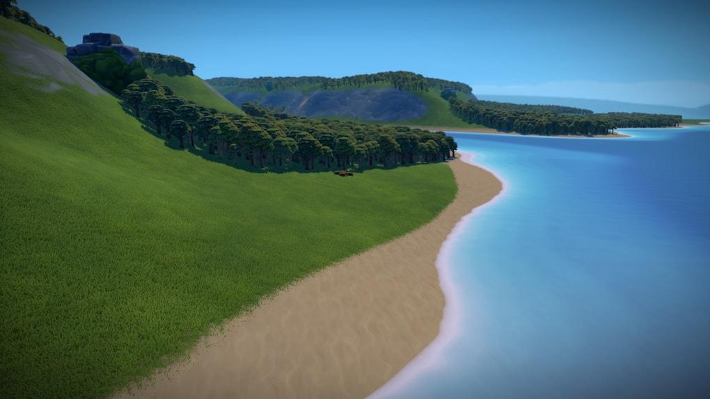 riverhold_coast.jpg