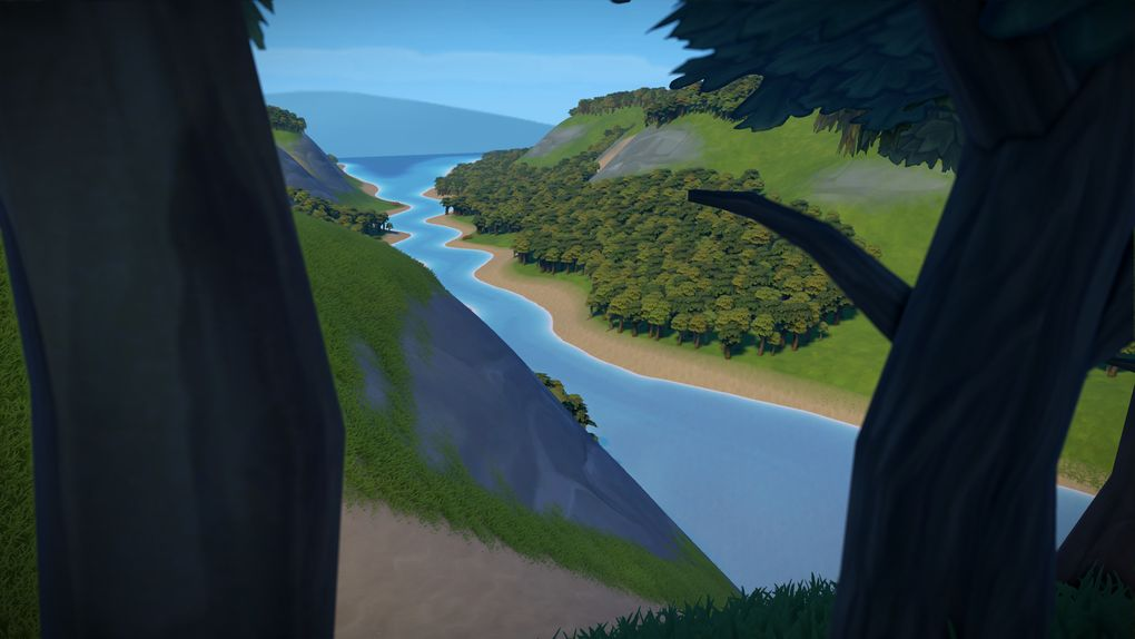 riverhold_downriver.jpg