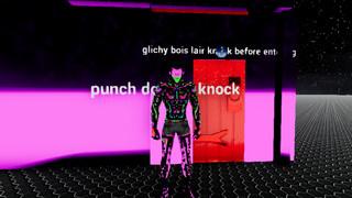 glichy bois lair wip