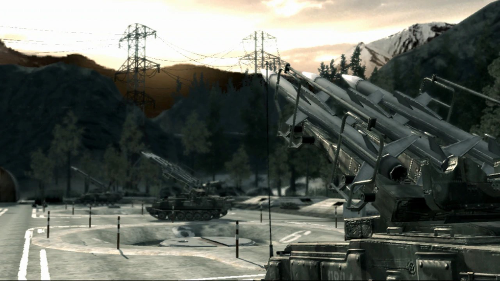 countdown_cod4.png