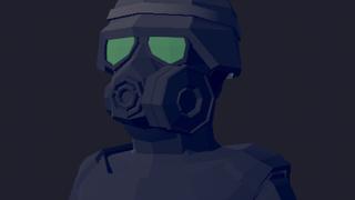 SCP-Guard