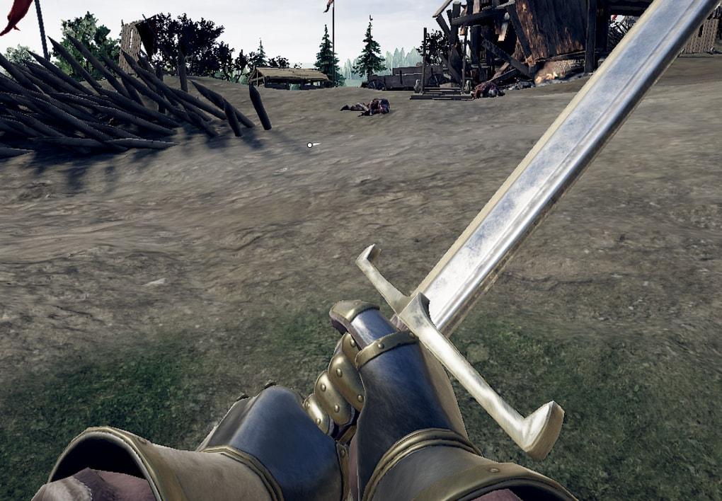 longsword_guard_mod_7.jpg