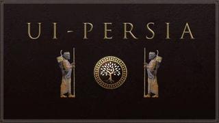 UI - Persia