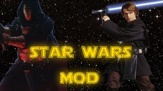 Star Wars Mod