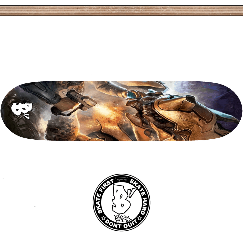 deck_board_x_halo_2.png