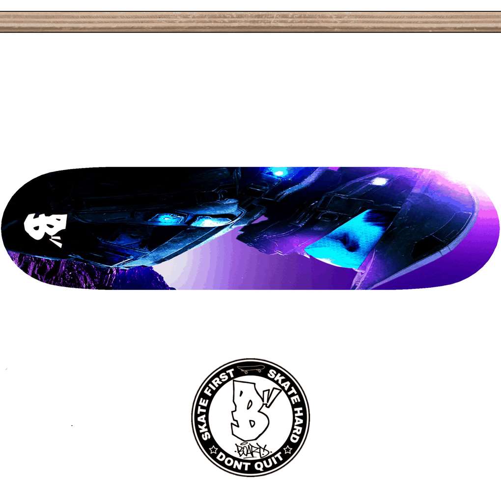 deck_board_x_halo_4.png