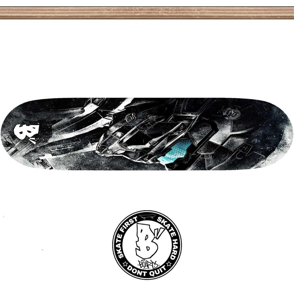 deck_board_x_halo_6.png