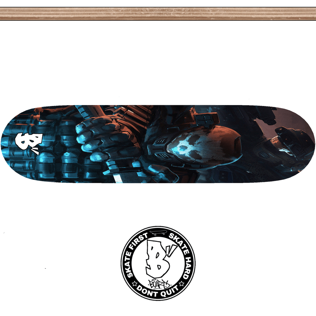 deck_board_x_halo_8.png