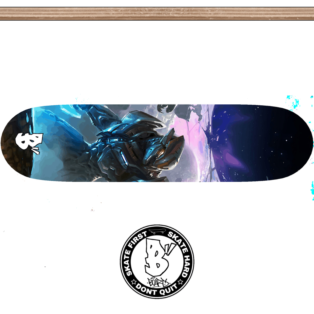 deck_board_x_halo_9.png
