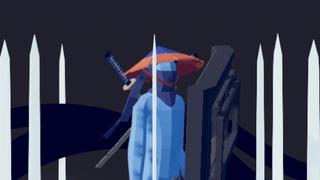 Op ninja
