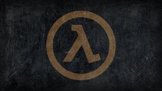 Half-DUSK (Half Life sounds replacement)