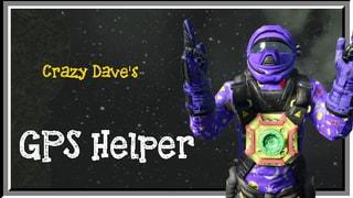 GPSHelper