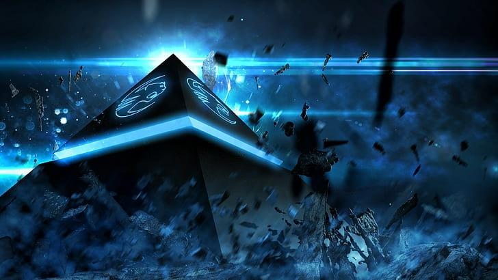 roccat-video-games-wallpaper-preview.jpg