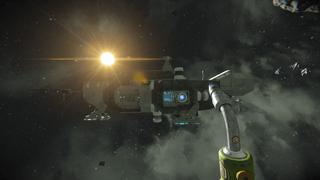 CargoShip_Military1