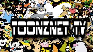 TOONZNET TV