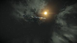 MAX - Emporia MK II