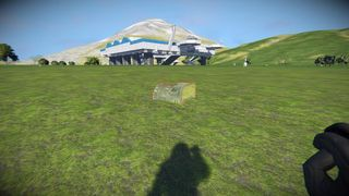 Earth Planet 2020-03-18 15:59