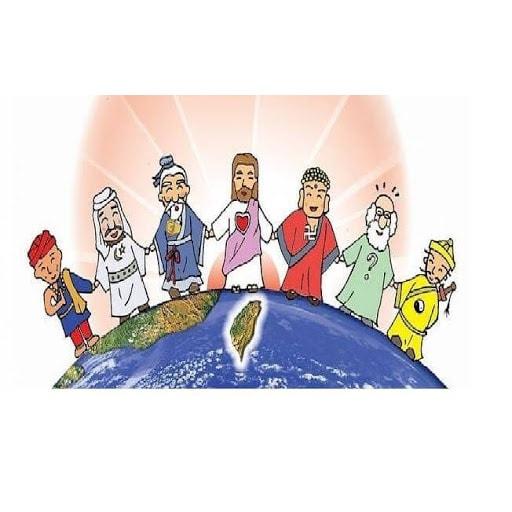 religionvictory.jpg